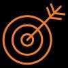 List style image target